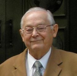 Robert Bezzant