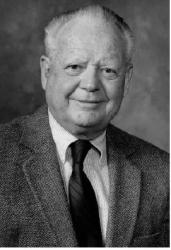 John Rae (Jack) Anderson IV