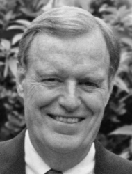 Edward Cramsie