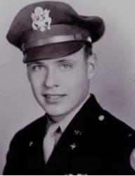 John C. Walter