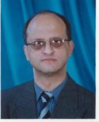 Fouad Sebaa