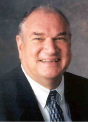 Gary Curtis Hart