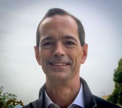 Thomas Michael Reese