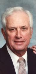 Norman C. Brinkmeyer