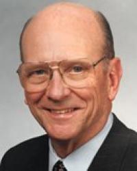 Gordon M. Anderson