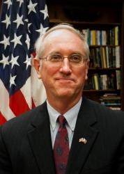 Brian Goldbeck