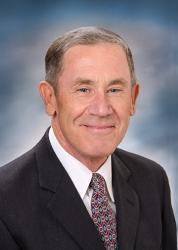 Clifford Baughn