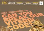 Viterbi Magazine