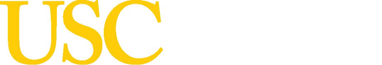 USCViterbi Logo